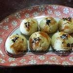 walnuts-cookies-kamparcookies-cny[1]