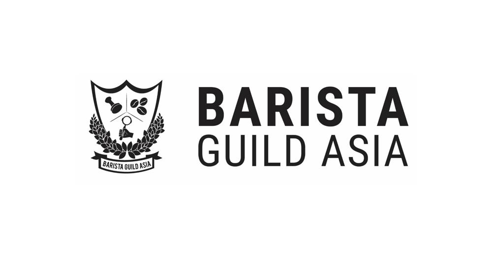 BARISTA GUILD ASIA-courses-1