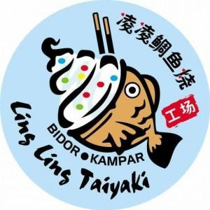 Ling Ling Taiyaki